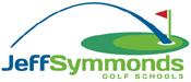 Jeff Symmonds Golf Schools